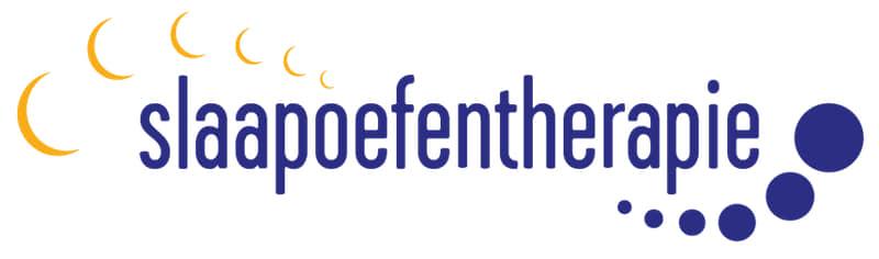 01 week - slaapoefentherapie