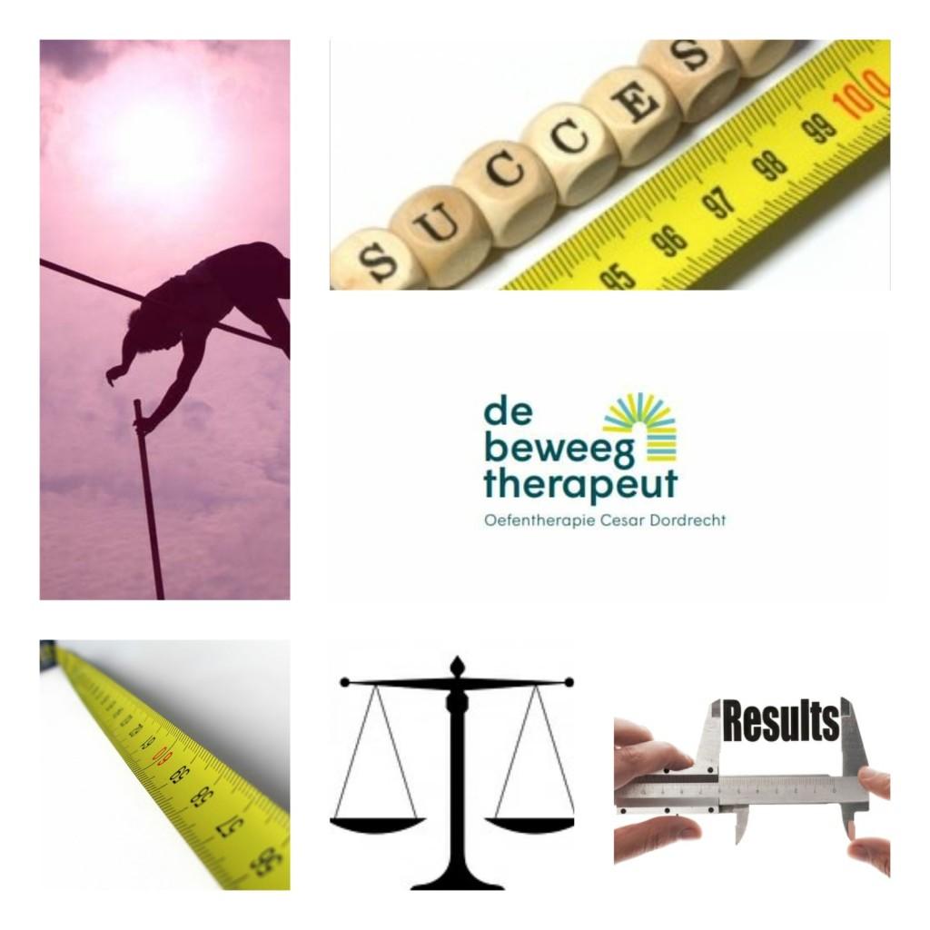 meten is weten de weg naar succes