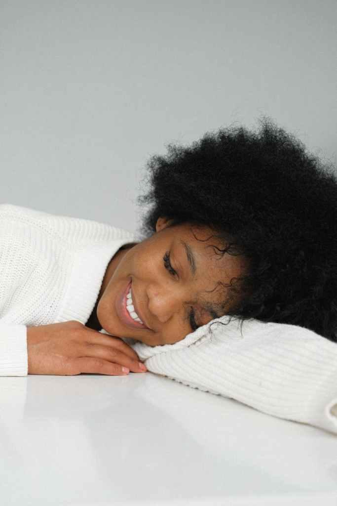 op tijd naar bed challenge. slaapproblemen (inslapen, doorslapen, piekeren) voorkomen met De Beweegtherapeut. Slaapoefentherapeut.